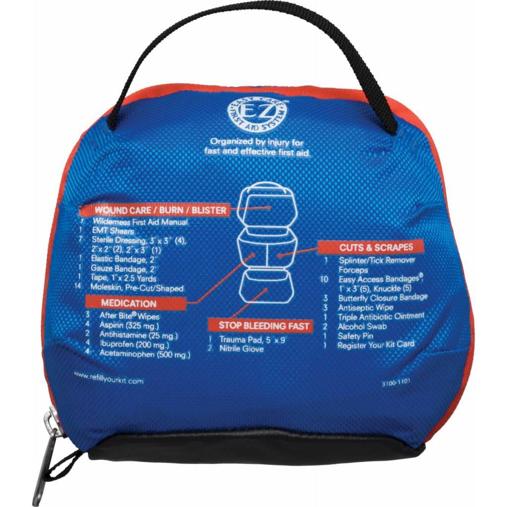 Adventure Medical Kit AMK Mountain Hiker Medical Kit