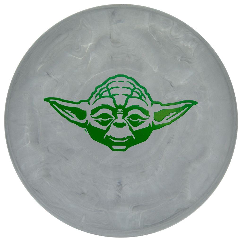 Discraft Discraft Yoda D Line Challenger |173g