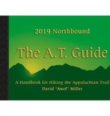 The A.T. Guide 2019 | Northbound Edition