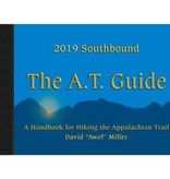 The A.T. Guide 2019 |Southbound Edition
