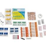 Adventure Medical Kit AMK Ultralight / Watertight .3 First Aid Kit