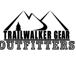 TrailWalker Gear Camp Concierge Package (2 - Person) | Gear Rental