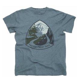 The LandMark Project Landmark Project PCT SS T-Shirt