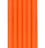 Big Agnes Inc. Big Agnes Insulated Air Core Ultra 25x72 WIDE REGULAR
