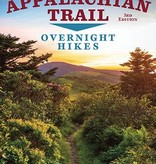 Adventure Keen Best of the Appalachian Trail Overnight Hikes