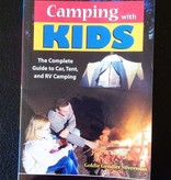 Adventure Keen Camping with Kids