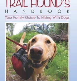 Adventure Keen The Trail Hound's Handbook