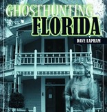 Adventure Keen Ghost Hunting Florida