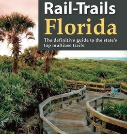 Adventure Keen Rail-Trails Florida