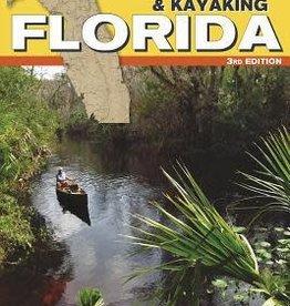 Adventure Keen Canoeing & Kayaking Florida
