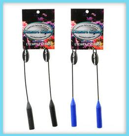 Ocean Eyes Ocean Eyes Wire Slide Cord Eyewear Cord