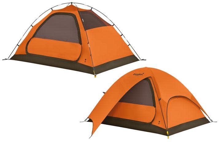 Apex 2 Tent Eureka! Apex 2 Tent  sc 1 st  TrailWalker Gear Outfitters & Eureka! Apex 2 Tent - TrailWalker Gear Outfitters