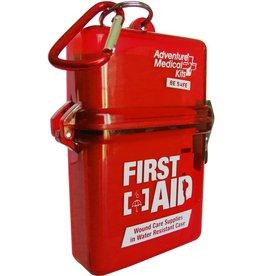 American Medical Kits Adventure Medical Water-Resistant Kit
