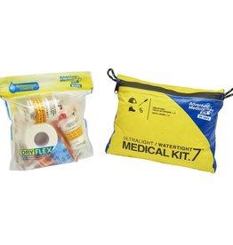 American Medical Kits AMK Ultralight / Watertigh .7 First Aid Kit