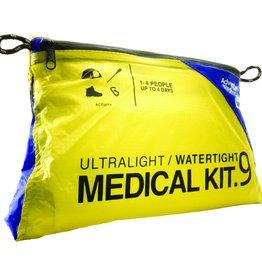 American Medical Kits AMK Ultralight / Watertight .9 First Aid Kit