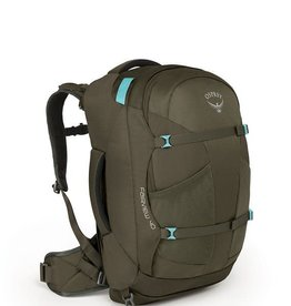 Osprey Osprey Fairview 40