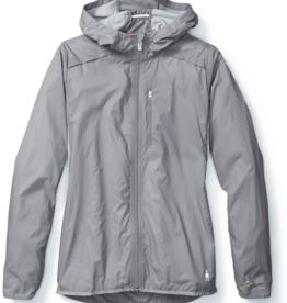 SmartWool SmartWool Women's PhD Ultra Light Sport Jacket