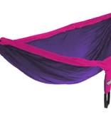 ENO Eno Doublenest purple/fuschia