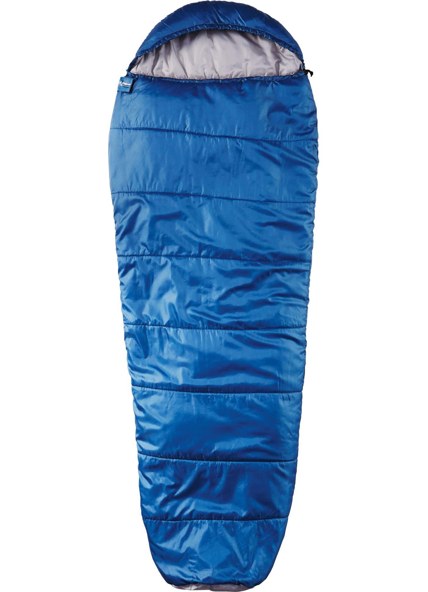 Field & Stream Field & Stream Sportsman Mummy Bag |30deg|Reg