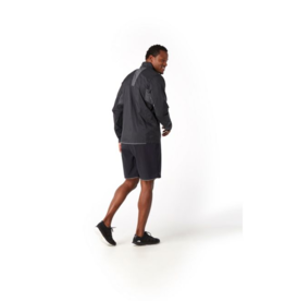 SmartWool Smartwool Men's Merino Sport Ultra Light Jacket