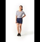 SmartWool Smartwool Women's Merino Sport Hike Short