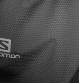 Salomon Salomon Men's Bonatti Race WP Pant |Black|