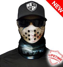 SA Company Face Shield Eternal