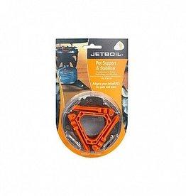Jetboil Jetboil Pot Support & Stabilizer
