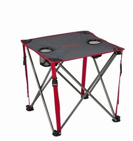 Wenzel Portable Table