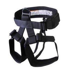 PMI PMI Delta Tactical Seat Harness Standard
