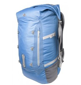 Sea To Summit Sea to Summit Flow 35L Drypack - Royal Blue