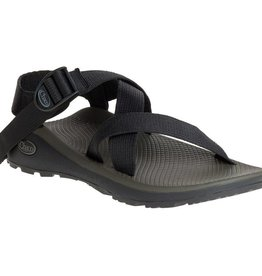 Chaco Chaco Men's ZCloud - Black
