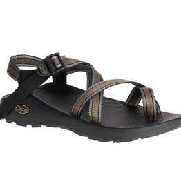 Chaco Chaco Men's Z/2 classic -Metal