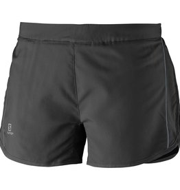 Salomon Agile Short W's (Large) - Clearance