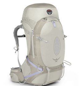 Osprey Osprey Aura AG Backpack
