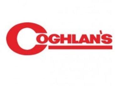 Coghlans