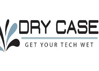 Dry Case