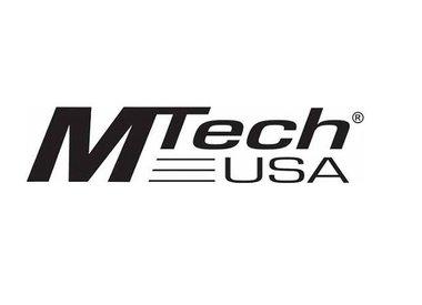 Mtech USA