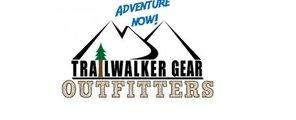 TrailWalker Gear