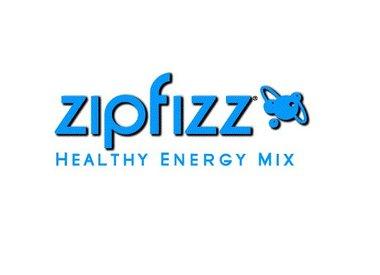 Zip Fizz