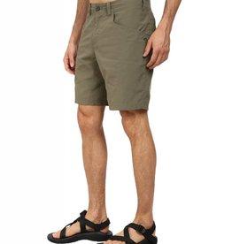Mountain Hardwear Men's Mesa II Shorts