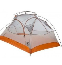 Big Agnes Big Agnes Copper Spur UL 2 Person Tent