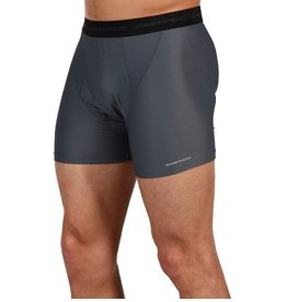 "Exofficio GNG 3"" Boxer Brief"