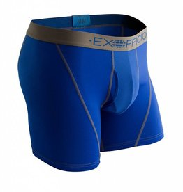 Exofficio GNG Sport mesh Boxer brief 6""