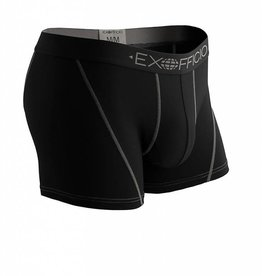 Exofficio GNG Sport Mesh Boxer Brief 3""