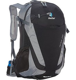 Deuter Airlite Backpack
