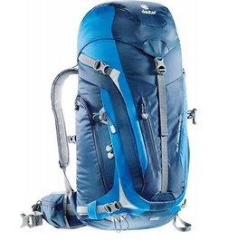 Deuter ACT Trail Pro 40L