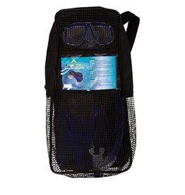 Kids Snorkel Travel Package