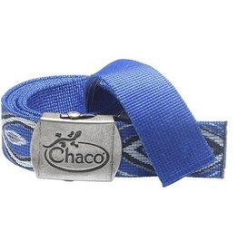 Chaco Reversibelt