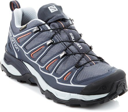 d491df7f515b Salomon X Ultra 2 GTX Women s - TrailWalker Gear Outfitters